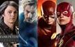 """So sánh 4 phiên bản siêu anh hùng """"tốc độ"""" trên màn ảnh"""