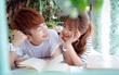 """Những sân khấu song ca """"vừa tình, vừa hài"""" của cặp đôi Khởi My - Kelvin Khánh trước khi về chung một nhà"""