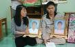 Hai con chết thảm sau tai nạn giao thông, người mẹ trẻ mang thương tật 53% đăng clip cầu cứu vì công an không khởi tố vụ án