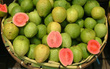 Không ngờ loại trái cây Việt Nam này lại xuất hiện rất nhiều trong các bài viết sức khỏe ở nước ngoài