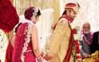 Những nghi thức độc đáo trong lễ cưới của các nước trên thế giới