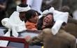 Trung Quốc: Nỗi đau tột cùng của người dân ở vùng lở đất kinh hoàng