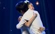 """""""Giấc mơ bay"""" - Câu chuyện đầy nước mắt của nữ sinh khiếm thính ở Sài Gòn nỗ lực thực hiện ước mơ cho cha"""