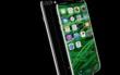 """Đây mới là ý tưởng iPhone 8 đỉnh nhất hiện tại, đội Samsung sẽ """"lép vế"""" mất thôi"""