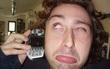 5 chiếc điện thoại từng làm điên đảo biết bao thế hệ mà Nokia nên hồi sinh