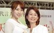Mẹ trở bệnh, Lâm Chí Linh hoãn kết hôn với đại gia Thượng Hải