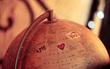"""Cứu rỗi mối tình """"yêu xa"""" của 2 bạn với 8 phương thuốc thời công nghệ"""