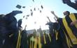 Con đường ngắn nhất để đến các trường Đại học hàng đầu thế giới