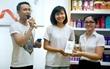 """Giải mã """"cơn sốt"""" sắm mỹ phẩm của các cô nàng Sài Gòn những ngày đầu năm 2017"""