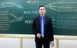 Thầy giáo Phạm Hữu Cường - Tâm huyết và nghị lực của một người con quê nghèo vùng chiêm trũng