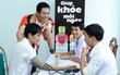 """MC Phan Anh chia sẻ """"bí kíp"""" duy trì sức bền với sữa trái cây Nutriboost"""
