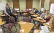 Cơ hội nhận học bổng lên đến $20.000 tại trường ĐH Monmouth, Hoa Kỳ