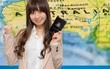 Visa du học – Có khó như bạn nghĩ?