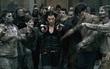 Chia tay Resident Evil, cùng nhìn lại loạt Zombie hung hãn của cả series