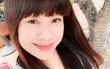 """Bức ảnh selfie """"thần thánh"""" của bà mẹ U50 khiến dân mạng trầm trồ"""