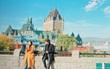 Quebec – Điểm đến lý tưởng cho sinh viên học tập và định cư