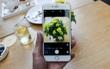 4 lý do bạn nên chọn mua iPhone 6 Plus tại FPT Shop ngay hôm nay