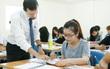 Học Tài chính ngân hàng với chương trình song ngữ của UEF