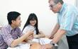 UEF công bố chính sách học bổng tuyển sinh năm 2017