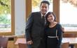 Học Du lịch – Nhà hàng khách sạn tại SEG: 12 tháng thực tập hưởng lương