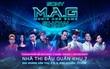 Sony M.A.G Show, ngày hội âm nhạc và Game đỉnh cao cho giới trẻ Sài thành tuần này
