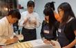 Học viện MDIS ra mắt Trung tâm thực hành ẩm thực và làm bánh tại Ngày hội định hướng Open House