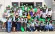 """Lò đào tạo """"công dân toàn cầu"""" tại Việt Nam"""