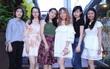 Beauty blogger Happy Skin chia sẻ bí quyết dưỡng trắng da