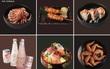 Mio Izakaya - Khám phá ẩm thực đường phố Nhật Bản độc đáo
