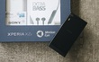 Đặt mua Sony Xperia XZs tại FPT Shop, nhận ngay quà tặng trên 2,5 triệu đồng