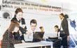 Định hướng tương lai - Cơ hội học tập và nghề nghiệp