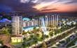 FLC Lux City - Cú hích cho bất động sản nghỉ dưỡng Thanh Hoá