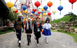 Đi và trải nghiệm văn hóa Nhật Bản ở Sun World Halong Complex