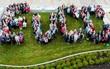 Cao đẳng cộng đồng Everett, Mỹ - Lựa chọn tiết kiệm cho học sinh Việt Nam