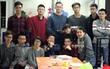 CLB Robotics trường THPT FPT đại diện Việt Nam tham gia cuộc thi quốc tế