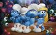 Xì Trum: Ngôi làng kỳ bí - Bộ phim mà mọi trẻ em phải xem ngay và luôn dịp lễ 30/04 này