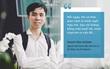 Từ9xthủ khoa đến người Việt Nam đầu tiên tìm ra lỗ hổng của Facebook