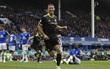 Chelsea thổi bay Everton, tiến thẳng đến ngôi vô địch