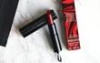 Givenchy 25 Rouge & 01 Le Rouge: Phiên bản giới hạn có 1-0-2 cho tín đồ yêu son đỏ