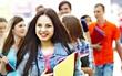 Bật mí 5 lý do để chọn học tại UTS Insearch