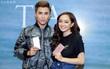 """Sau """"Em chưa 18"""", Kaity Nguyễn & Will trở thành gương mặt đại diện Asus ZenFone Live"""