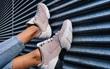 """GEOX trình làng bộ sưu tập giày """"biết thở"""" chào hè 2017"""