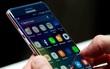Mua Galaxy A5 (2017) với quá nhiều ưu đãi, đổi máy cũ sang máy mới dễ như không