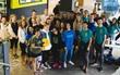 Hội thảo ĐH Monash, Australia: Học bổng và tương lai nghề nghiệp