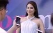 Phạm Hương lần đầu khoe khả năng diễn xuất trong phim ngắn