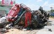 Chưa xác định được sự cố dẫn đến vụ tai nạn 13 người chết ở Gia Lai