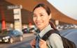 Du học Anh – Úc: Nâng cao chuyên môn, nâng tầm sự nghiệp