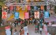 """Từng """"gây bão"""" tại Sài Gòn, Hello Weekend Market sắp khiến giới trẻ Hà thành """"cháy túi"""" ngay cuối tuần này"""