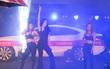 Thủy Tiên livestream màn diễn sôi động trong đêm công bố giải thưởng của MobiFone