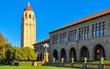 6 lời khuyên để chinh phục thành công học bổng du học Mỹ